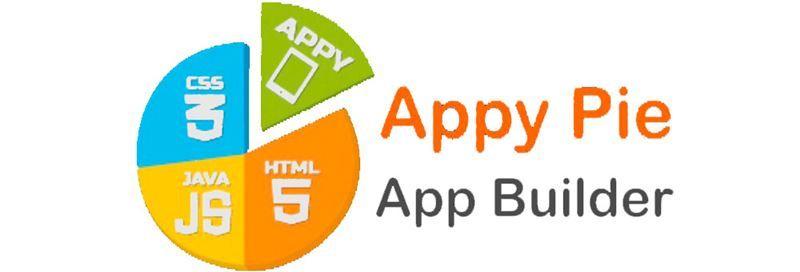 5 Platform Terbaik Untuk Membuat Aplikasi Tanpa Koding Androbuntu Aplikasi Belajar Pengikut