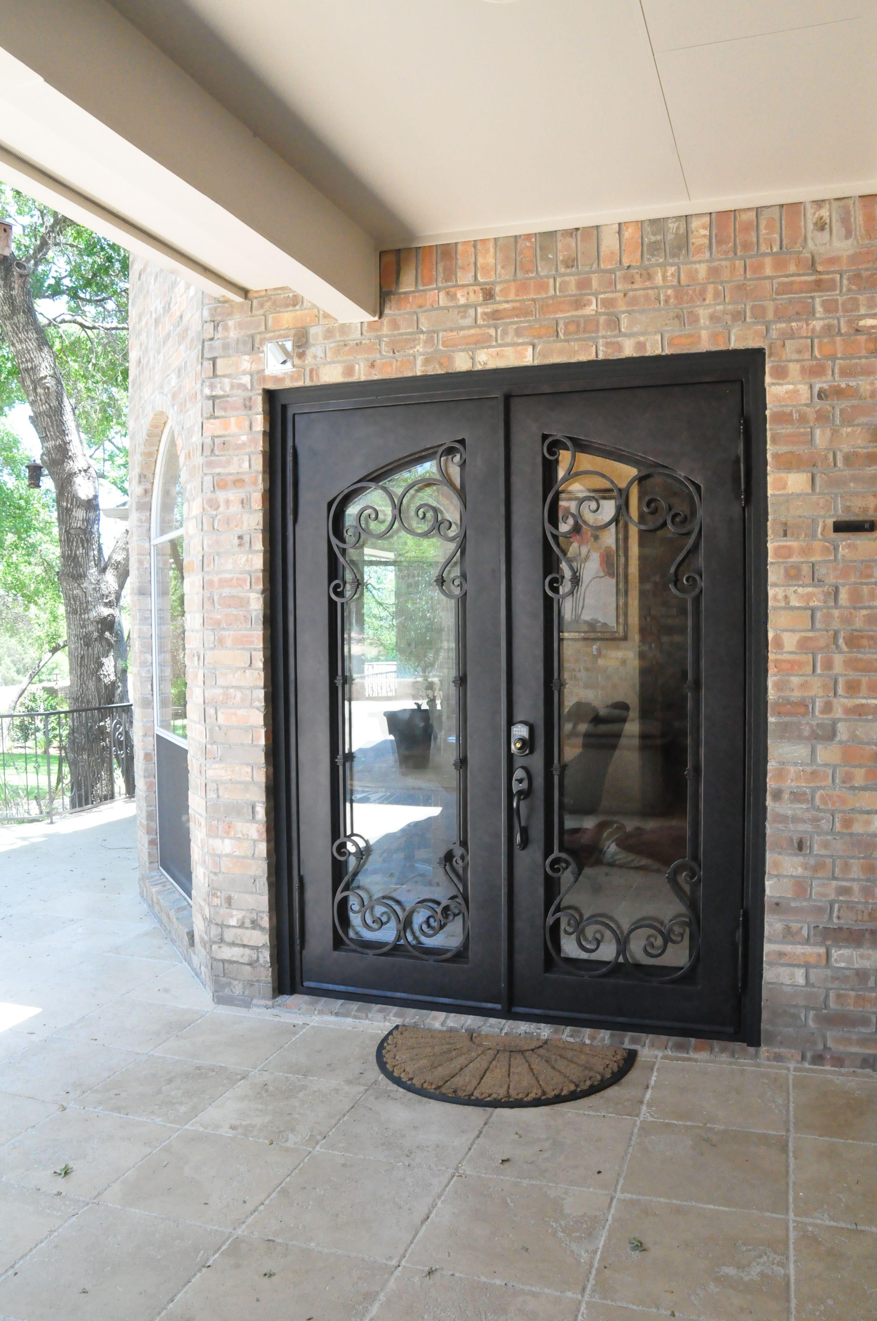 Www Treasuredoors Com With Images Door Sweep Custom Door Design