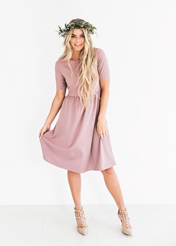 12++ Lilac womens dress ideas in 2021