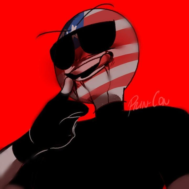 Random pictures of countryhumans Country art, Pictures