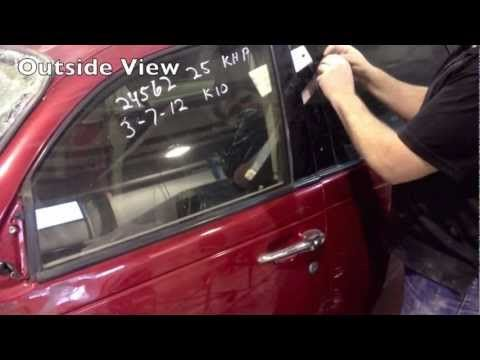 f6c2d4646d74df4eac2f7cd466995520 - How To Get In A Car When Locked Out