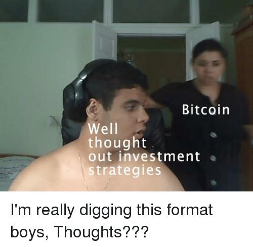 Make It Rain Bitcoin Gif Investing Bitcoin Ways To Earn Money