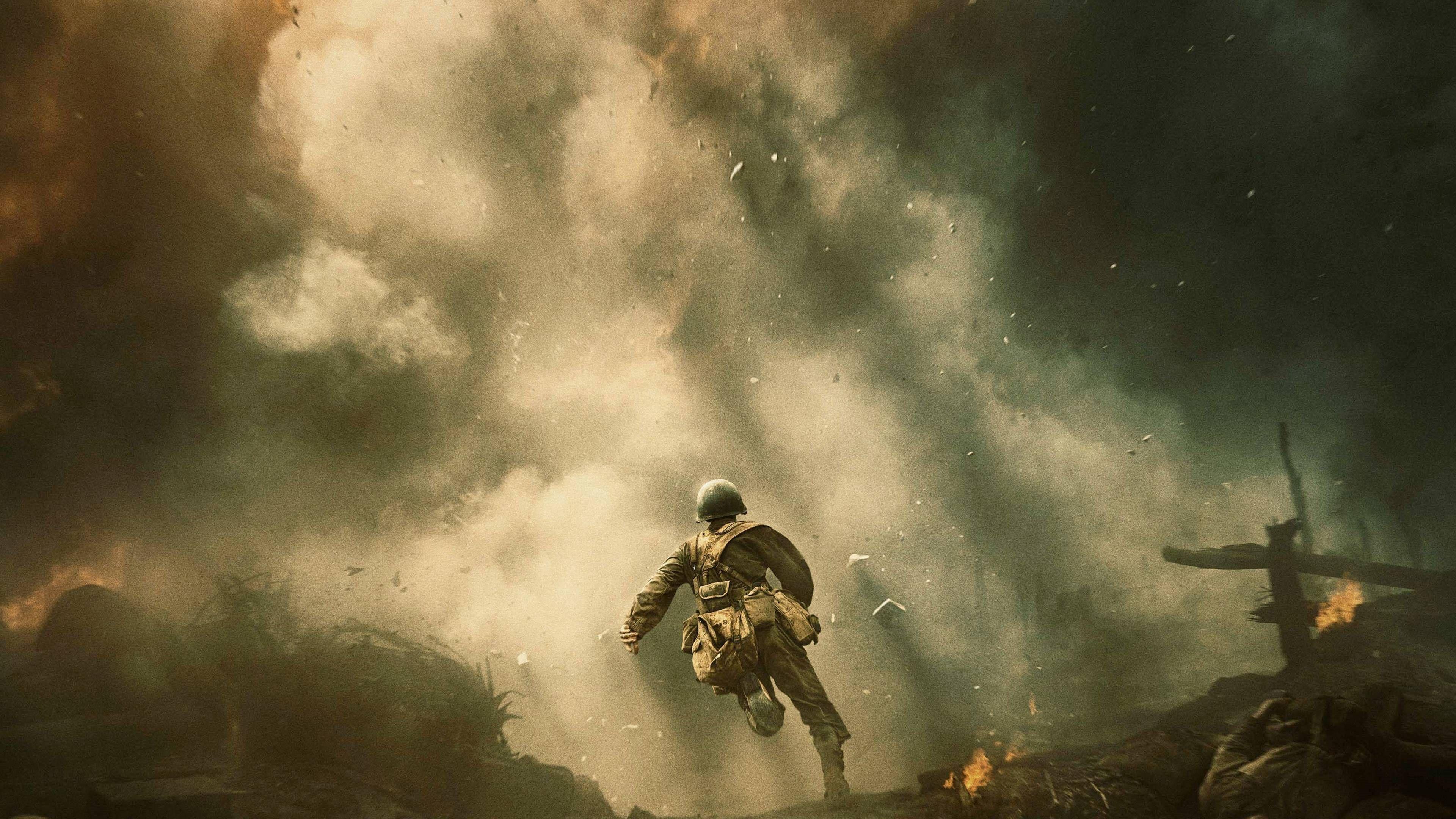 Hacksaw Ridge Itvmovie Download Hd Movies Torrent In