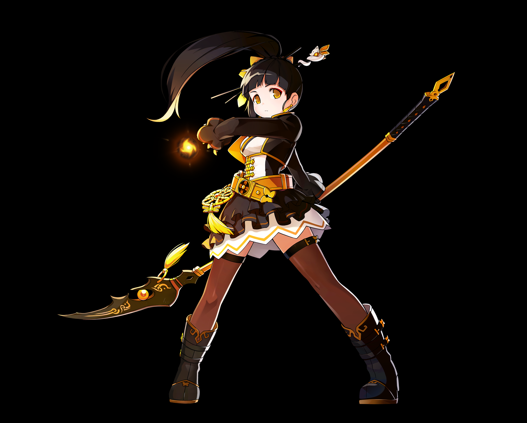 Pin by Hour Glass on Ara Haan Elsword, Anime, Character