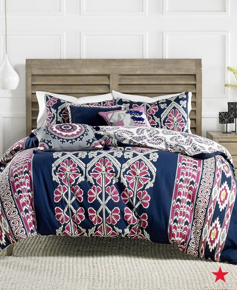 guides overstock the bedspreads and summer bedding com prints patterened discover patterns bed best for