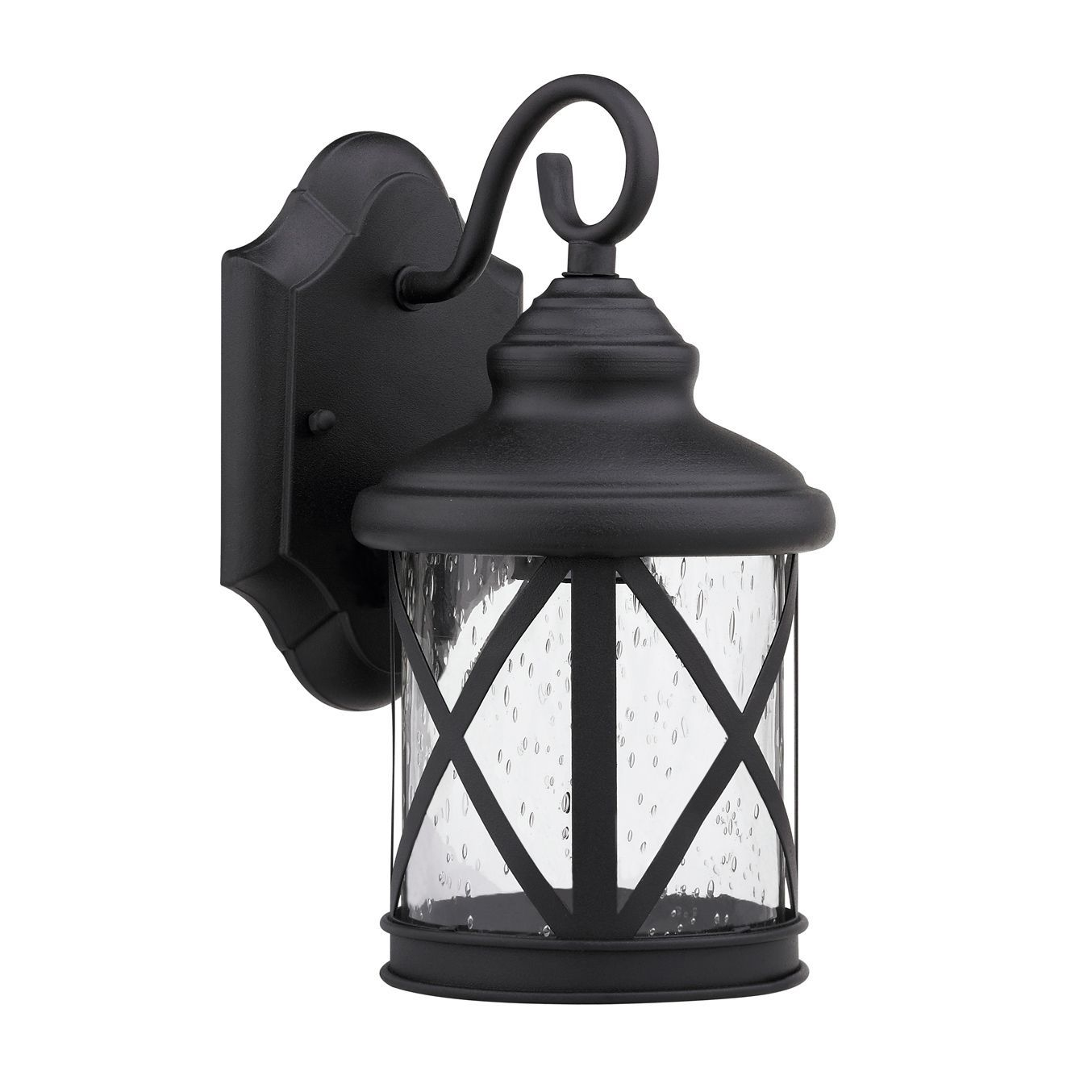 Solar Patio Lights Canadian Tire: Illuminate Your Outdoor Space With This Traditional