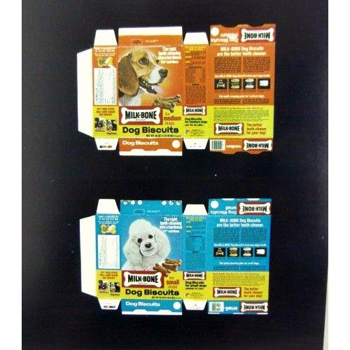 Amazing Job Lot 24 Dolls House Miniature 1 12 Pet Shop Accessory Diy Beutiful Home Inspiration Truamahrainfo