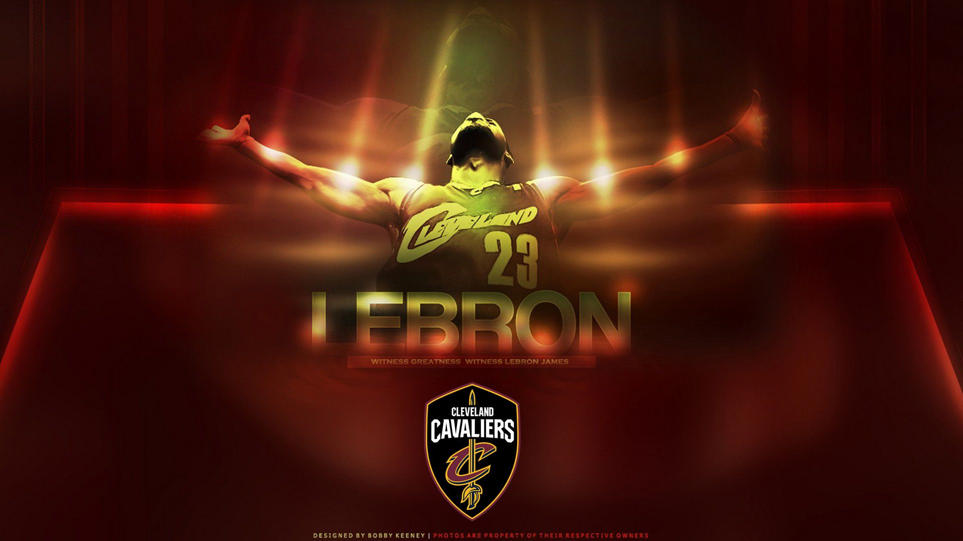 Simple Wallpaper Mac Lebron James - f6c31b29b99e5d4e255c629b5d994a52  Image_18762.jpg