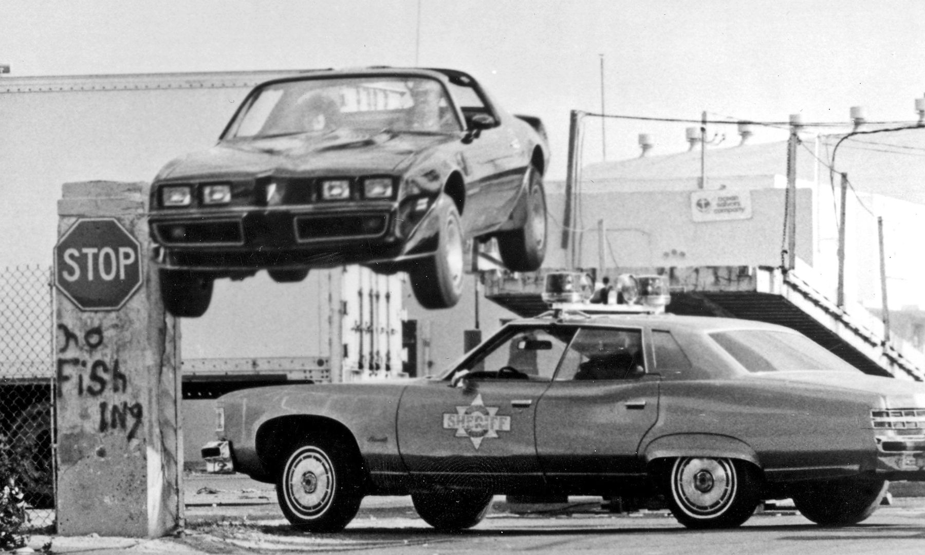 Movie cars: 20 best of all time | Great old cars | Pinterest | Movie ...