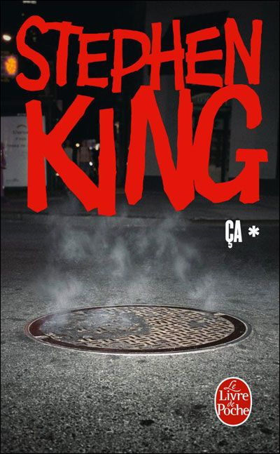 Stephen King Ca Livre Recherche Google Books Ca