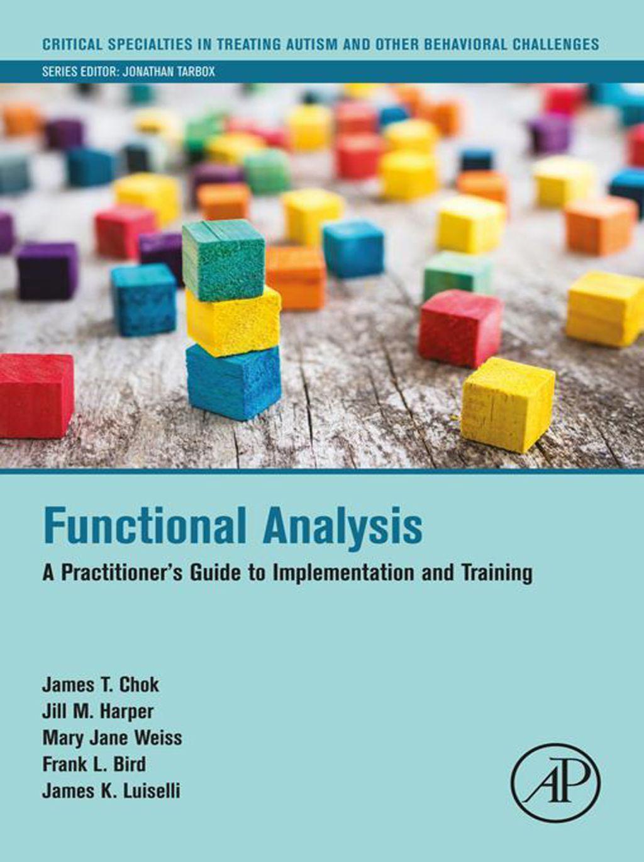 Functional analysis ebook free epub books functional