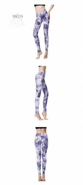 Training Pants For Men Fitness 28 Super Ideas #fitness #training