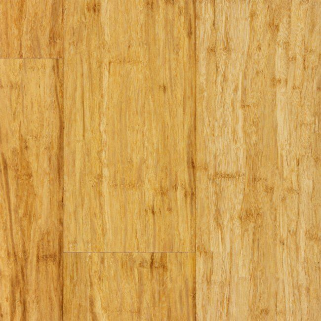 3 89 Sq Ft 1 800 Hardwood 1 800 427 3966 Customer Care En Espanol Log In My Account Ord Bamboo Flooring Bamboo Bamboo Lumber