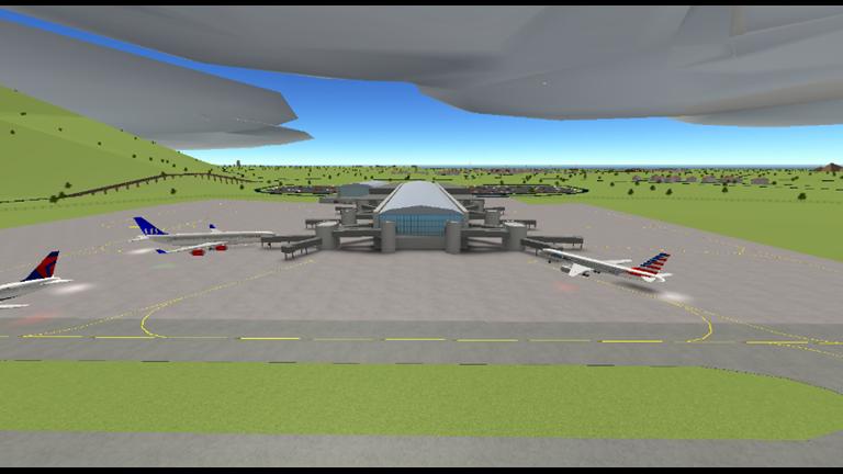 Flightline Open Beta The Best Roblox Flight Simulator Mike Robin Johansen Mikerobinj Pa Pinterest