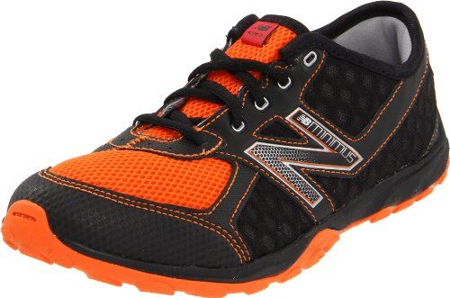 new balance minimus kids running shoes