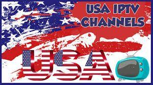 free m3u play list USA IPTV 03-05-2017 | http://www iptvday net/2017