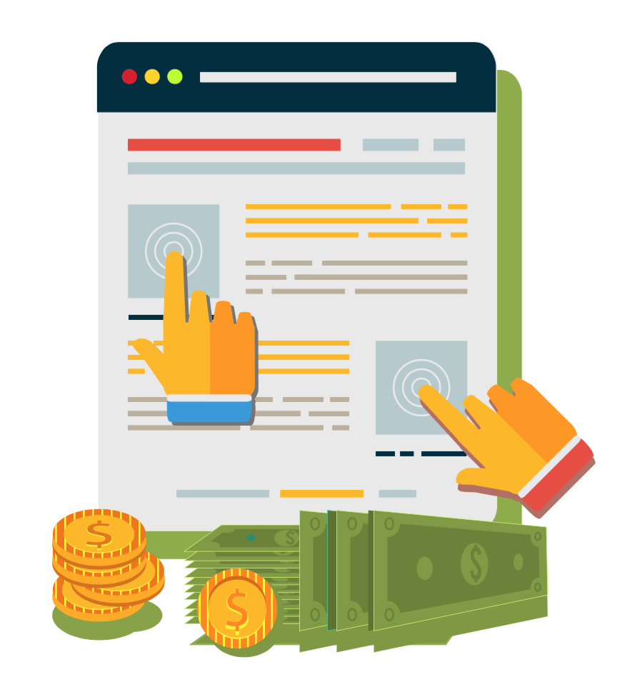 Digital lifestyle blueprint ebook for online business success in digital lifestyle blueprint ebook for online business success in the multi billion dollar digital economy malvernweather Choice Image