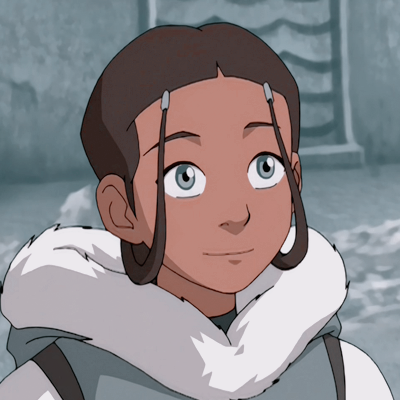 katara icon | Tumblr Tumblr is a place to express