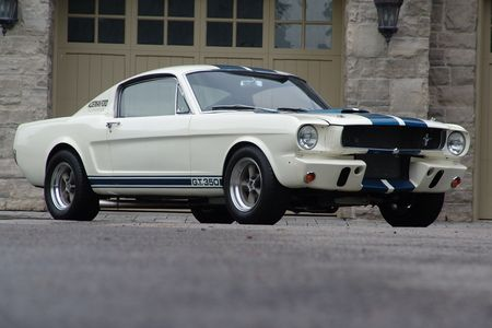1966 Shelby Gt350 Ford Wallpaper Id 384445 Desktop Nexus Cars