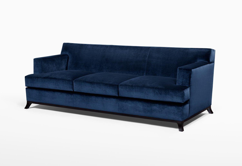 Sofa Single Furniture