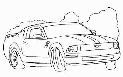 صور بنات وعرائس واميرات واولاد لتلوينها صور رسومات للتلوين لكل الاطفال في الحضانة والابتدائي Cars Coloring Pages Race Car Coloring Pages Truck Coloring Pages