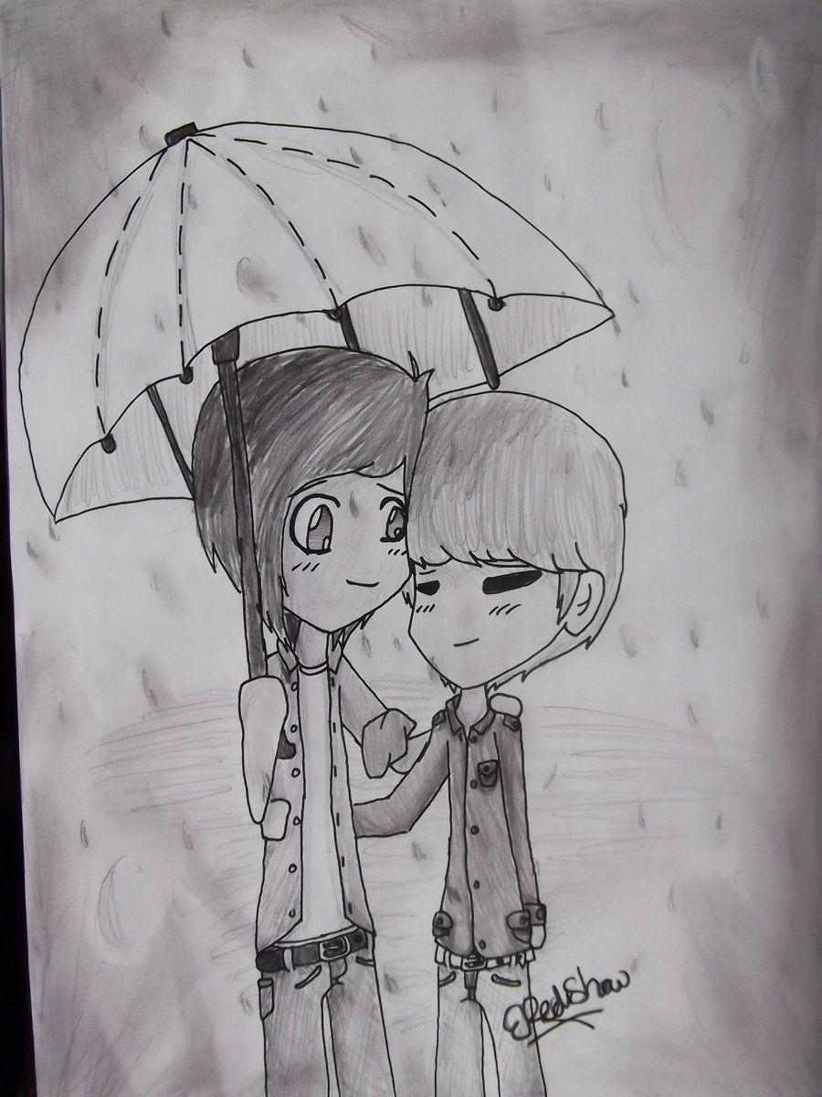 It Will Rain - Ianthony