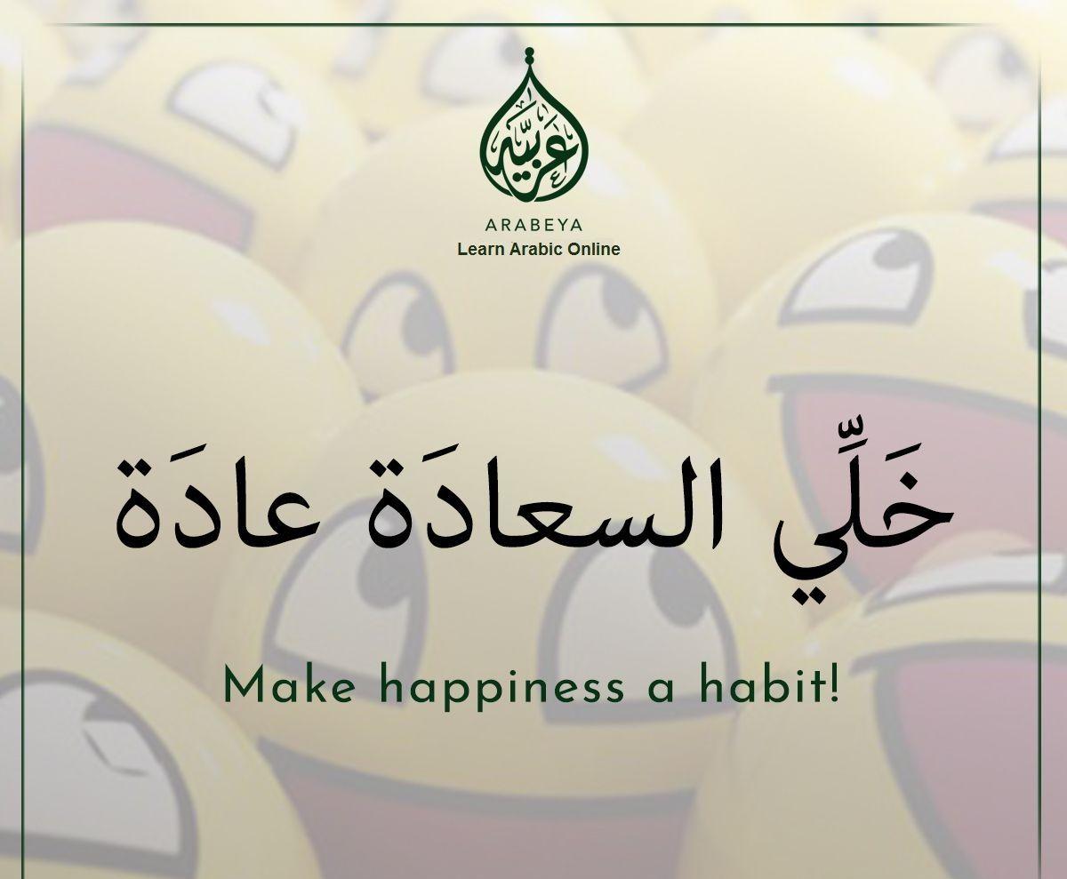 Learning Arabic Msa Fabienne Learn Arabic Language Learning Arabic Learn Arabic Online
