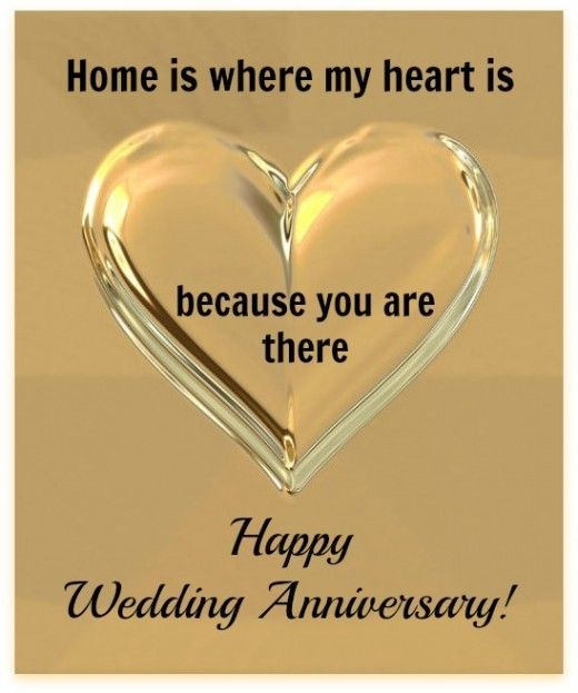 Wedding Anniversary Quotes Beautiful Happy Wedding Anniversary I Love You 3  It's Our .