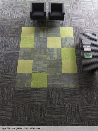 Cheap Carpet Tiles Seconds Carpet And Rug Green Carpet Tile Patterns