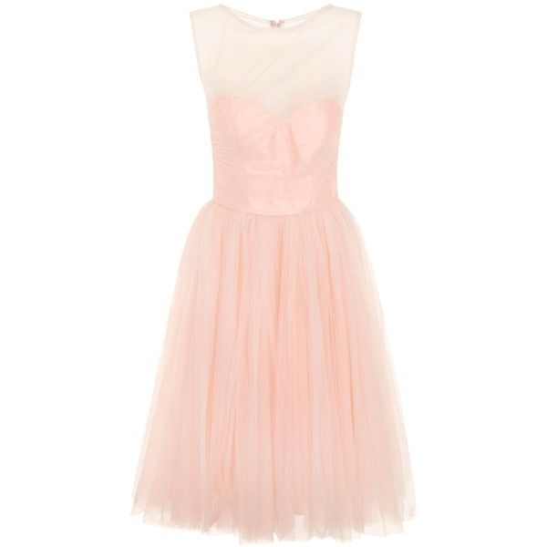 Cocktail Party Dress for Women Polyvore