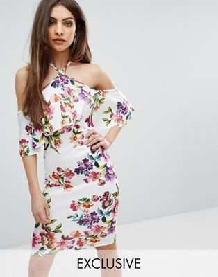 Dresses | Party dresses, prom & maxi dresses | ASOS | dresses ...