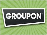 The Groupon model and its applications to marketing and business: http://bit.ly/xsFSHB