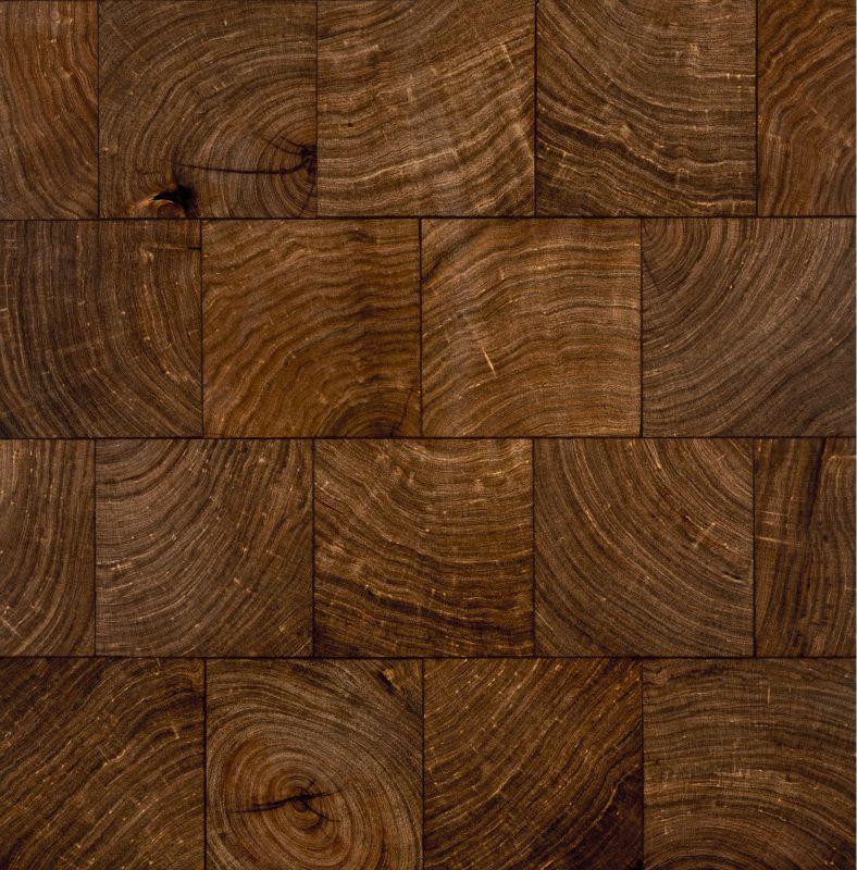 Mesquite end grain wood flooring blocks antique wood flooring, View end  grain flooring, LJXWOOD - Mesquite End Grain Wood Flooring Blocks Antique Wood Flooring