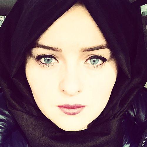 بنات محجبات اجمل محجبات 2016 95056dreamjordan Com Hijab Fashion Hijabi Girl Iranian Girl