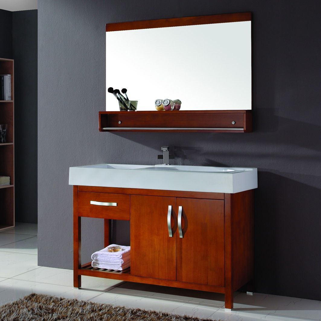Bathroomdesign Stylish Modern Bathroom Furniture Vanities Cherry Fair Designer Bathroom Cabinet Review