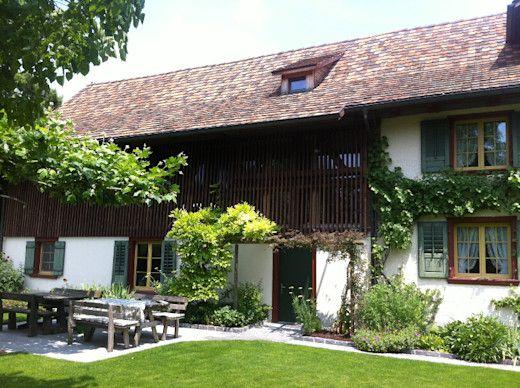 Bauernhaus Renovieren Vor Und Nachteile Haus Gemutliches Haus Bauernhaus