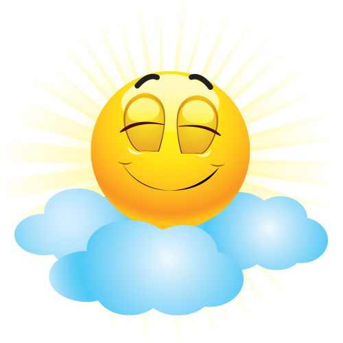 Smileys App With 1000 Smileys For Facebook Whatsapp Or Any Other Messenger Funny Emoticons Emoticons Emojis Smiley