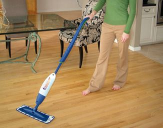 Professional Floor Care Services Hardwood Floor Deep Cleaning Official Bona Us Site Mybonahome Com Clean Hardwood Floors Hardwood Floor Care Flooring