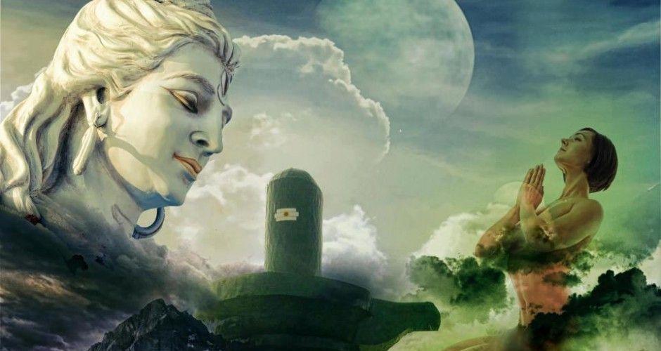 Beautiful Mahadev Lord Shiva Images In Hd And 3d For Free Download Lord Shiva Shiva Shiva Images Hd