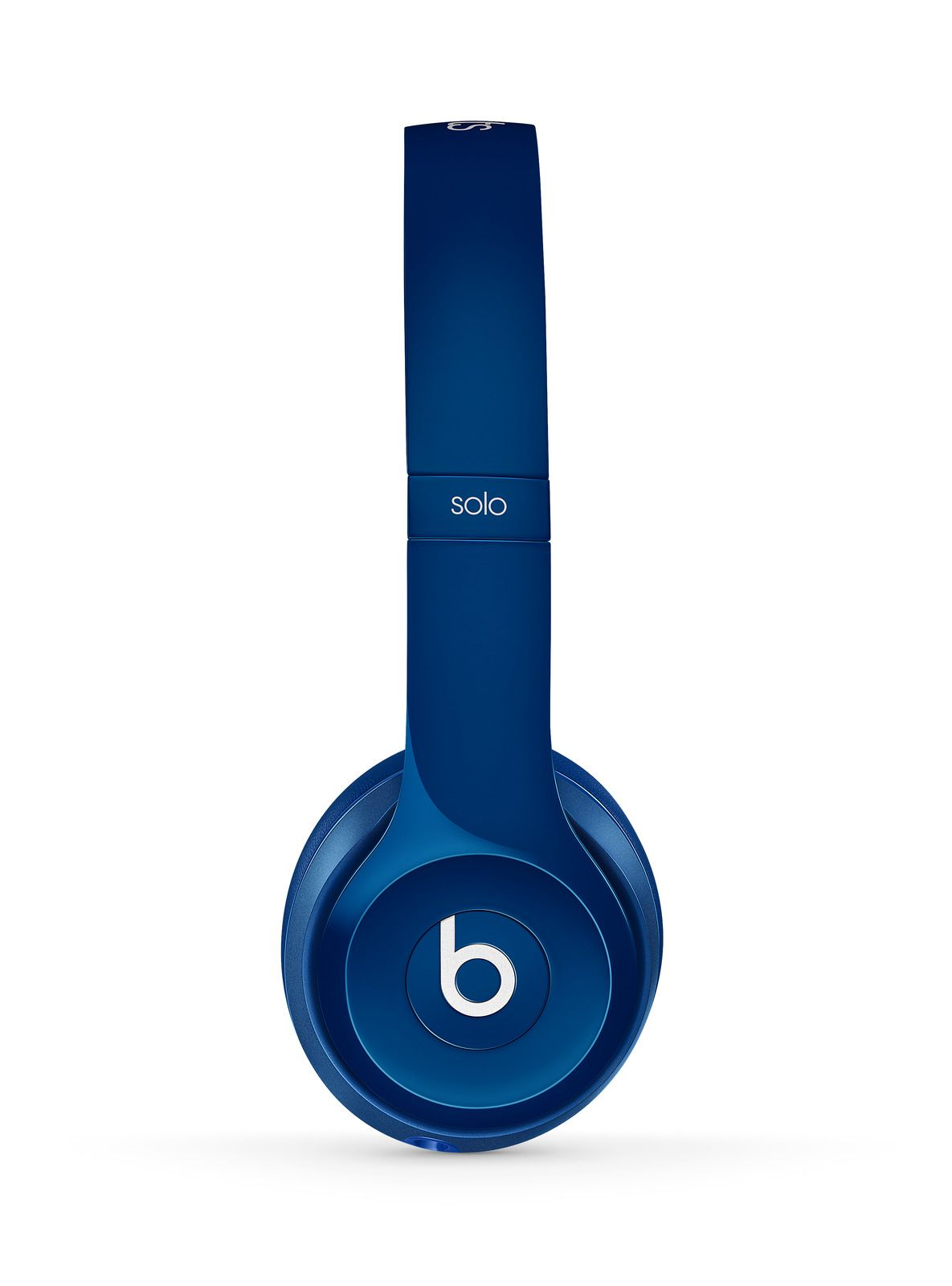 Beats by Dr. Dre - Solo2 A kívül-belül újratervezett Solo2 fejhallgató jobb  akusztikát és tisztább hangzást biztosít. Letisztult 09a21529b2
