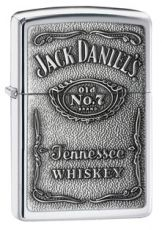 Jack Daniels Zippo Lighter Zippo Australia Zippo Lighter Jack Daniels Personalized Zippo