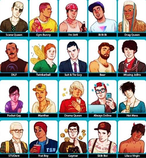 free pics of gay porn stars