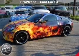 image result for cool wraps for cars wraps for the jetta
