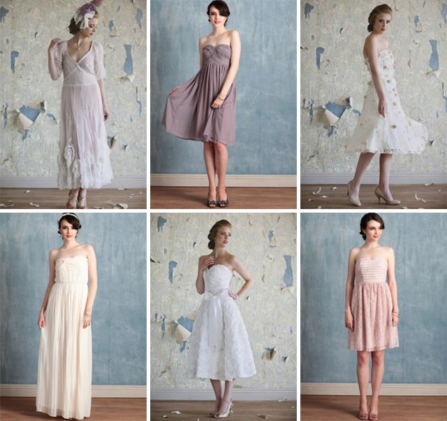 1000  images about dresses on Pinterest - Vintage inspired- Plus ...