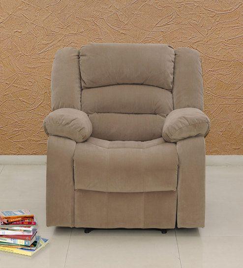 Modern Furniture Reflects The Design