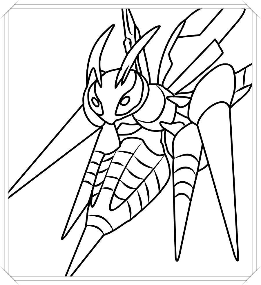 Los Mas Lindos Dibujos De Pokemon Para Colorear Y Pintar A Todo Color Imagenes Prontas Para Descarga Paginas Para Colorear Dibujos De Pokemon Colorear Pokemon