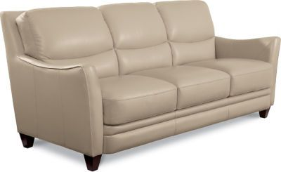 check out what i found at lazboy graham sofa