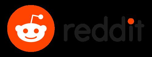 Reddit Wikipedia In 2020 Logos Reddit Color Palette
