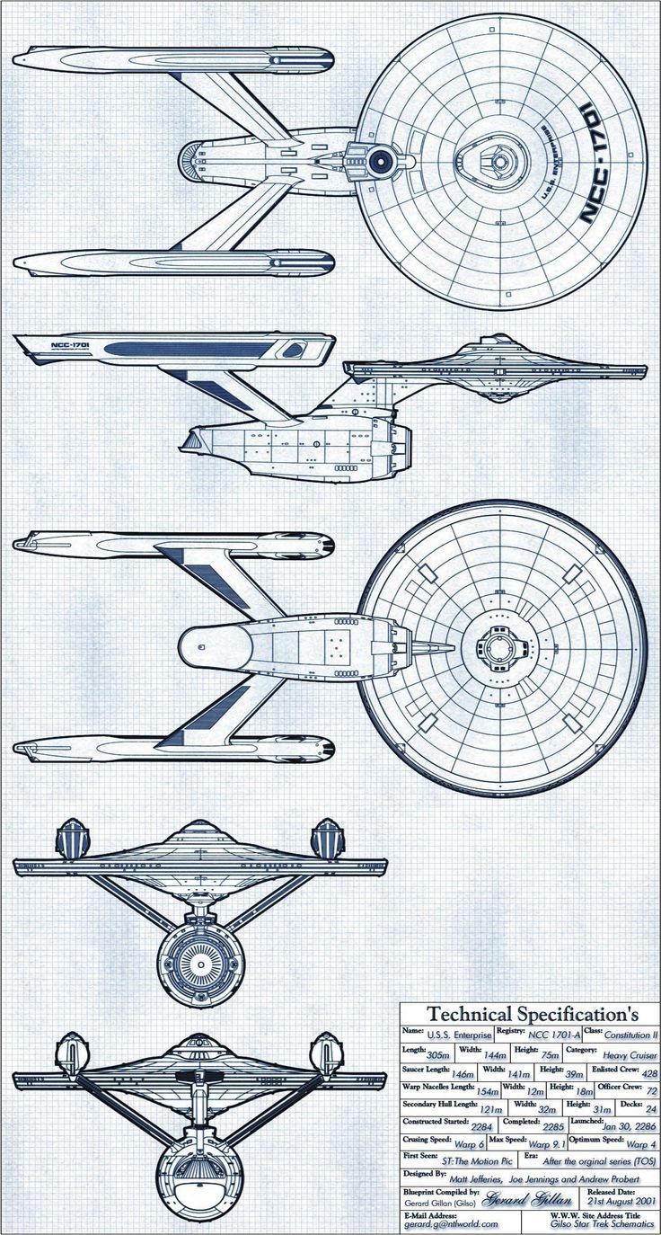 56c5d668f85fa97ae440616eddceb069--constitution-spacecraft.jpg (736×1374)