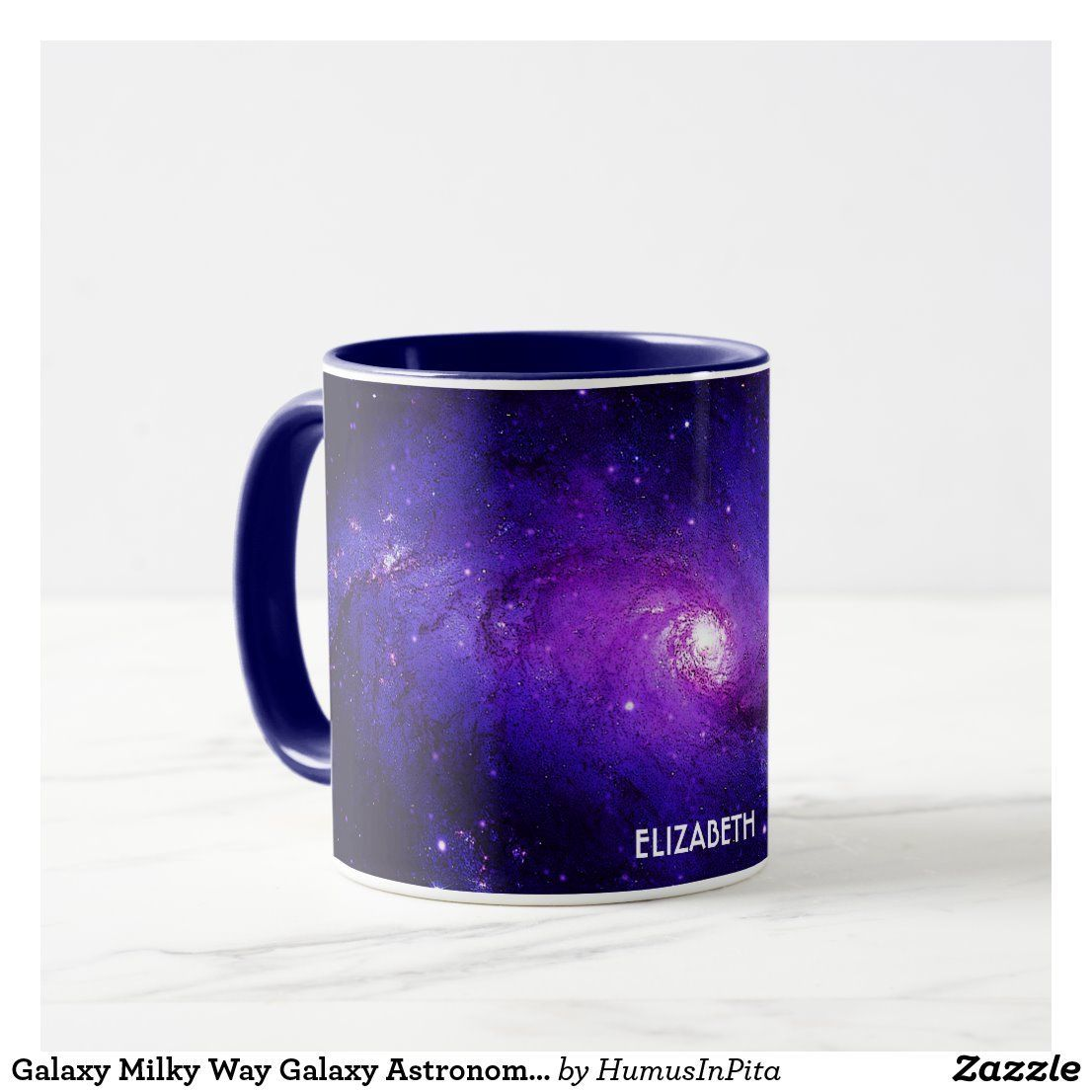 Galaxy Milky Way Galaxy Astronomy Science Mug | Zazzle.com Galaxy Milky Way Galaxy Astronomy Science Mug...  #astronomy #galaxy #milky